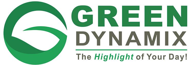 Green Dynamix