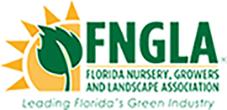 FNGLA-Logo-Web