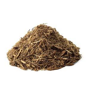 100-Cypress-Mulch
