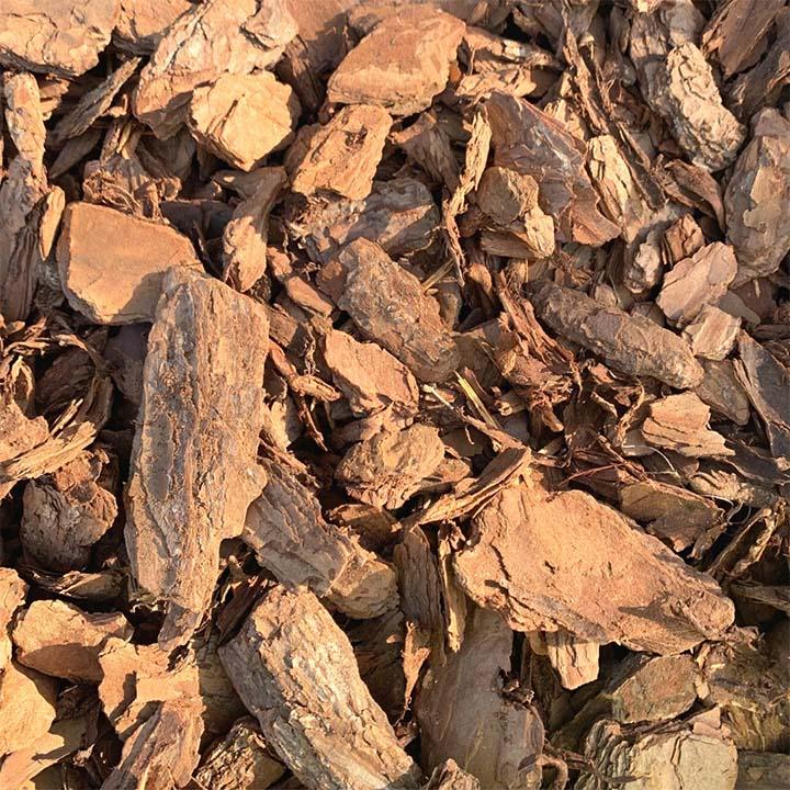 Pine-Bark-Nuggets